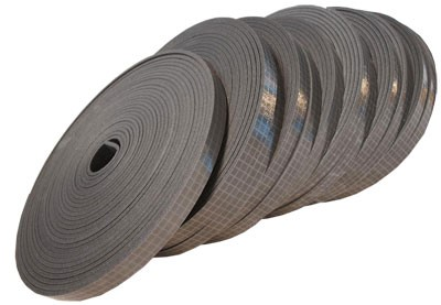 звукоизоляционная лента